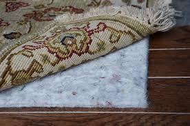 best rug pad rugs that look like wood diy rug pad what type of rug pad is best for hardwood floors