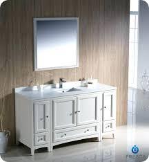 traditional bathroom vanity units vanities traditional style bathroom vanity units traditional bathroom vanity sets oxford traditional
