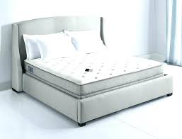 Sleep Number Adjustable Bed Frame Reviews Base C2 Air Mattress ...