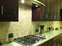 Kitchen Backsplash Installation Cost Property Home Design Ideas Simple Kitchen Backsplash Installation Cost Property