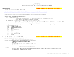 Formatting Of A Business Letter Business Letter Proposal Format