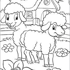 Easter Pictures To Color Coloring Books Free Coloring Sheets Easter