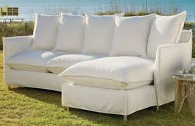 outdoor upholstered furniture. Outdoor Agave Sectional Mimosa Chair Upholstered Furniture T