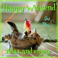Image result for good weekend images