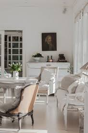 Best Images About Dining French Country On Pinterest - Country dining rooms