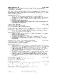 examples of dispatcher - Dispatcher Resume Sample