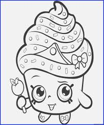 Nick Jr Coloring Sheets Coloring Pages Cupcake Coloring Page Lovely