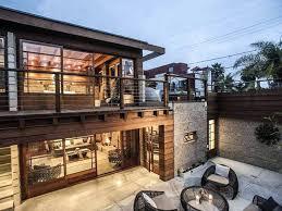 mediterranean beach house beach house plan amazing with pool ideas exciting beachfront home plans design furn
