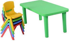 childrens wooden table and chairs table and chair set plastic play tables for toddlers tea table