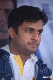 badekkila pradeep actor photos badekkila pradeep at 60 days press meet 4