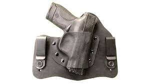 Glock 42 Holsters In Depth Guide To The Ccw Options