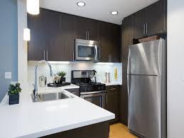 San Jose Kitchen Cabinets 251 Brandon San Jose See Pics Avail