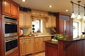 Kitchen Remodel Ideas Modern Ranch House Kitchen Remodel Designs All Home Design Ideas
