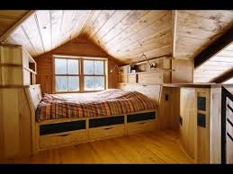 tiny house bed ideas. Unique Ideas 25 Tiny House Bed Ideas Throughout