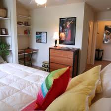 1 bedroom furnished apartments greenville nc. photo of sunchase apartments - greenville, nc, united states. model apartment bedroom 1 furnished greenville nc
