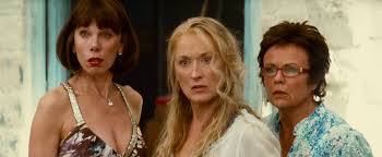 Image result for mamma mia 2008