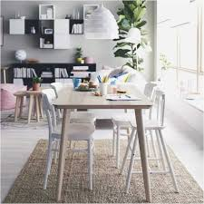 11 used dining room chairs minimalist modern design modern design used dining room table and chairs majestic