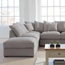 grosvenor ter back corner sofa dunelm living room corner