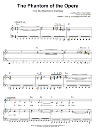 You can adjust the width and height parameters according to your needs. Andrew Lloyd Webber Phantom Of The Opera Sheet Music Opera Music