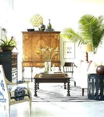 colonial bedroom ideas. Colonial Style Bedroom Ideas Best West Indies Decor On . N