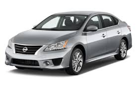 2015 Nissan Sentra Reviews Research Sentra Prices Specs Motortrend