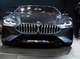 2018 bmw 8 series price.  price best of all though a concept today it previews production bmw 8 series  coupe which is on the roadmap for 2018 and 2018 bmw series price