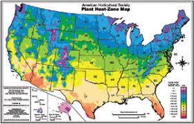 Plant Zone Chart New Usda Plant Hardiness Map Zone Finder Gardeners Com