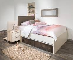 Schlafzimmer Pmax Maßmöbel Tischlerqualität Aus österreich