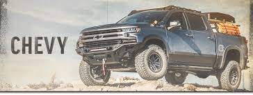 Daniels Long Chevrolet Is A Colorado Springs Chevrolet Dealer And A New Car And Used Car Colorado Springs Co Chevrolet Dealership Rmt Overland Lifted Trucks