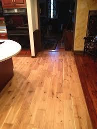 distressed hardwood flooring 9 best pre finished hardwood flooring images on of distressed hardwood