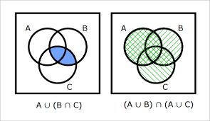 Venn Diagram With Lines Template Pdf 20 Venn Diagram Templates Sample Example Format Download Free