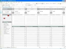 Vacation Planner Online Daily Itinerary Planner Template Schedule Online Travel