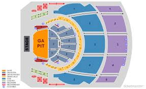 Met Philly Seating Chart Tla Philly Seating Chart Best Picture Of Chart Anyimage Org