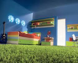 fabulous color cool teenage bedroom. 21 Cool Teen Bedroom Design Ideas Fabulous Color Teenage T