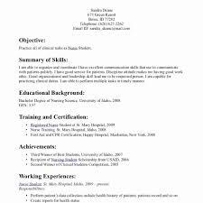 registered nurse skills list icu nurse job description resume abcom