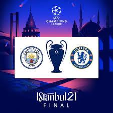 Do not miss manchester city vs chelsea match. Qlgj Qhct3twcm