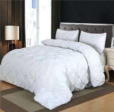 black white grey bedding luxurious bedding sets vine red home textile pinch pleat 2 twin intended for all white comforter set queen remodel black gray white