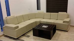sofa set designs for living room. Delighful For Designer Corner Sofa Set For Designs Living Room E