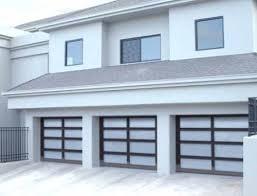 top 10 garage doorsClopay garage door review  A Quick look at the product