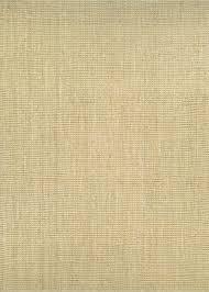couristan ambary grass cloth 4967 1167 sand area rug