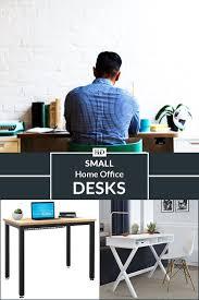 large office desks.  Desks Small Home Office Desks Large Intended