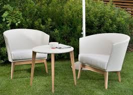 modern garden chairs uk mood garden chair garden chairs