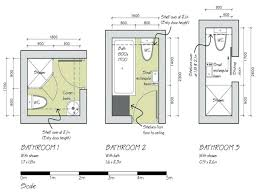 corner shower stall dimensions. Simple Corner Shower Stalls Size Unique Corner Stall Dimensions Design Ideas  Sizes Photos   Throughout Corner Shower Stall Dimensions N