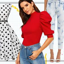 Outfit Creator With Your Own Clothes 12 Cute 80s Outfits Best 1980s Fashion Trends And Looks