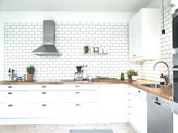 white tiles black grout white tile dark grout subway color change info with regard to plans white tiles black grout white and grey