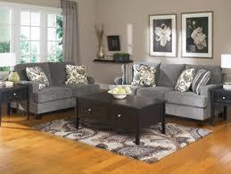 East Wake Furniture Home