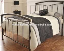 Rana Furniture Bedroom Sets Bedroom Sets King Size