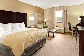 room wyndham garden hotel shreveport
