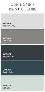 Small Picture Best 25 Grey color schemes ideas on Pinterest Interior paint