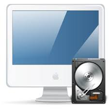 How to, upgrade iMac, hard, drive or SSD